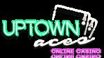 uptown aces min e1514562662458