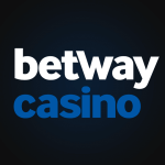 betway casino paypal
