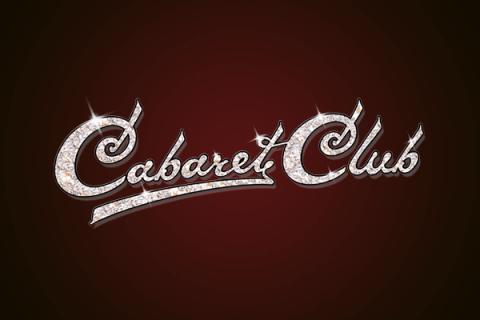 cabaret club casino paypal