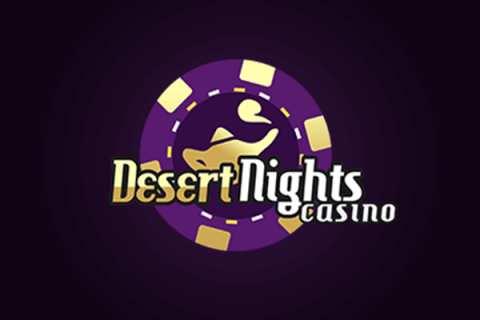 desert nights casino paypal