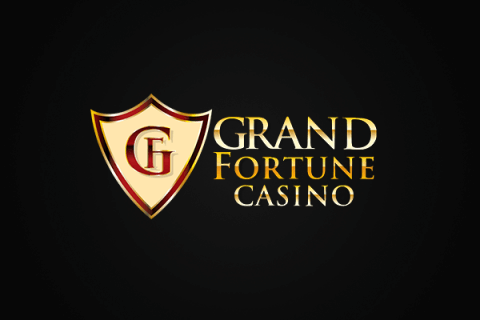 grand fortune casino casino paypal