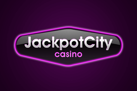 jackpot city casino paypal