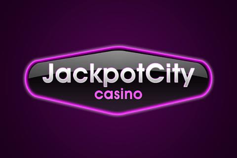 jackpot city casino paypal