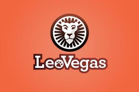 leo vegas casino paypal 2