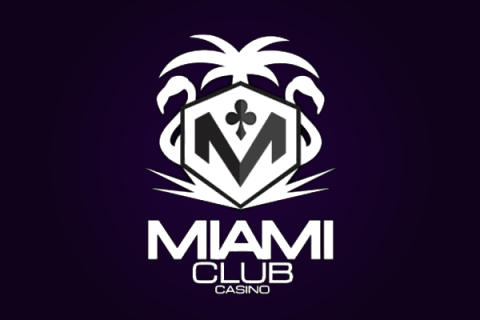 miami club casino paypal