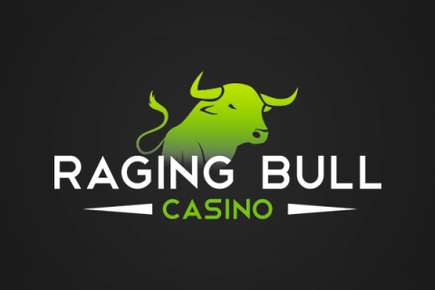 raging bull casino paypal