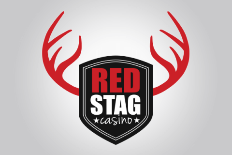 red stag casino paypal