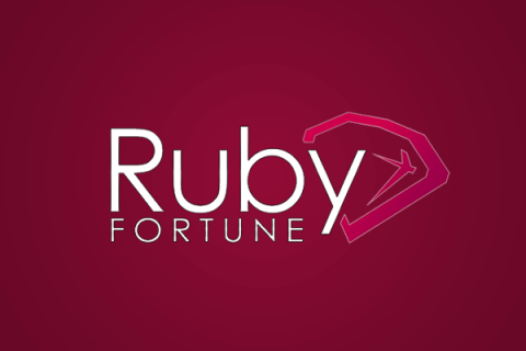 ruby fortune casino paypal
