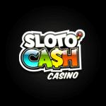 slotocash casino paypal
