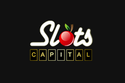 slots capital casino paypal