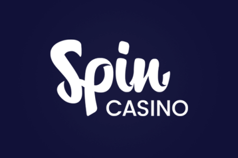 spin casino casino paypal