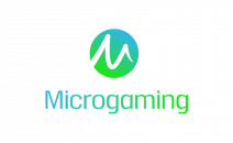microgaming paypal casinos e1549576506961