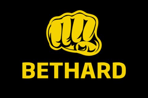 bethard casino paypal