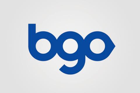 bgo casino paypal