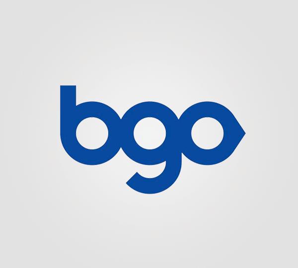 Bgo casino review
