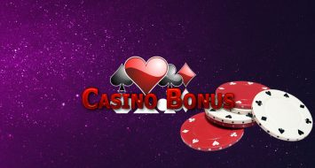 online casino real money no deposit bonus usa