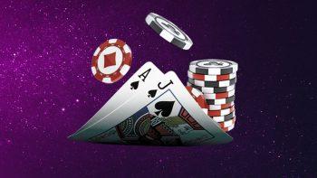 paypal blackjack e1549965494147