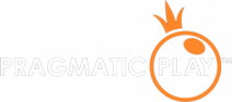 pragmatic play casino e1550230828511