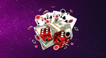 casino online game Two thousand and two