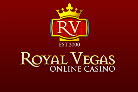 royal vegas casino paypal