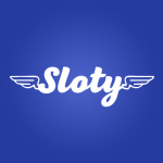 sloty casino paypal
