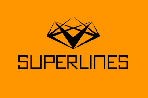 superlines casino casino paypal