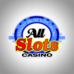 all slots casino paypal