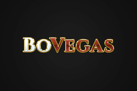 bovegas casino paypal