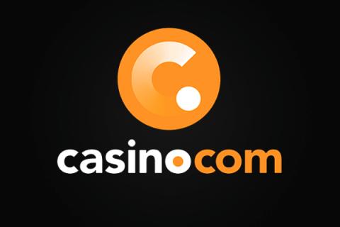 casino com casino paypal