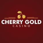 cherry gold casino casino paypal