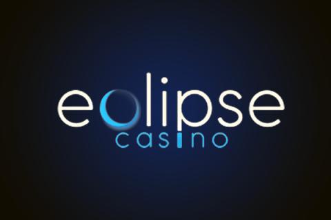 eclipse casino paypal
