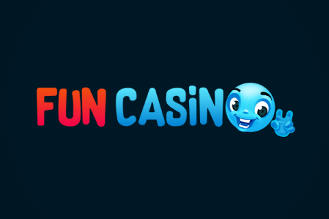 fun casino casino paypal