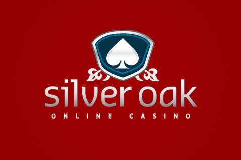 silver oak casino casino paypal