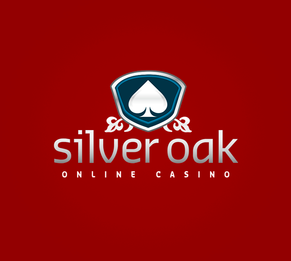 Silver Oak Casino Bonus Codes 2021