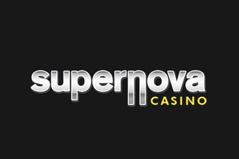 supernova casino paypal