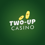 twoup casino paypal