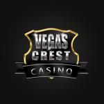 vegas crest casino casino paypal