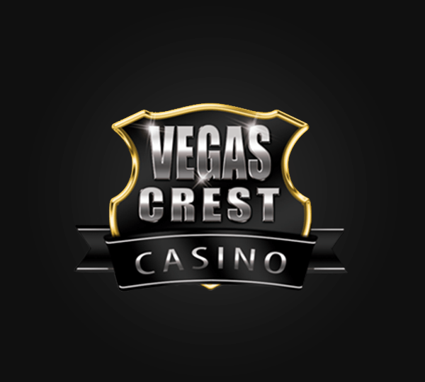 Vegas Crest Casino Review ▷ Claim your $2500 + 100 FS Bonus