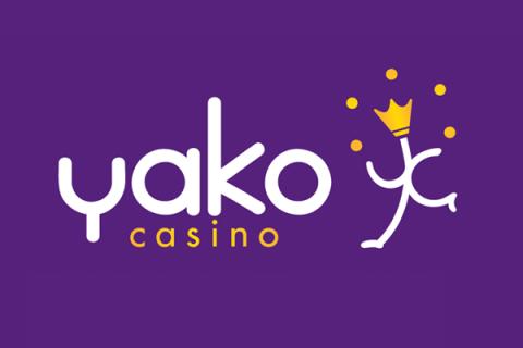 yako casino casino paypal
