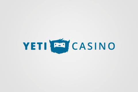 yeti casino casino paypal