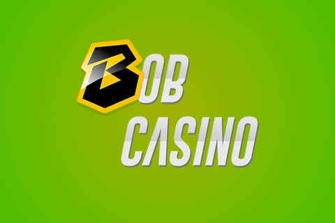 bob casino casino paypal