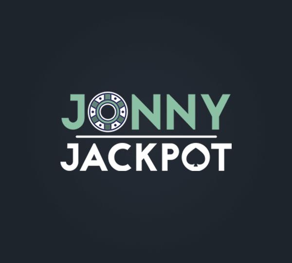 jonny jackpot casino paypal