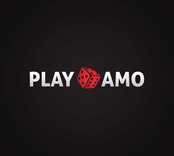 официальный сайт play amo казино