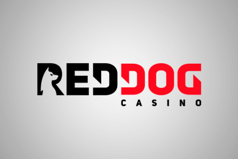 red dog casino casino paypal