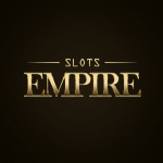 slots empire casino paypal