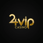 24vip casino casino paypal