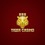 888tiger casino paypal
