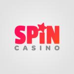 spincasino casino paypal
