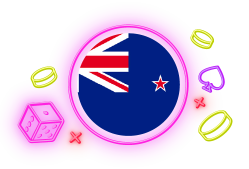 Paypal New Zealand