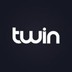 twin casino paypal